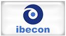 Ibecon 2003 S.L.